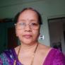 Niñera en Mumbai, Maharashtra, India buscando trabajo: 3037141