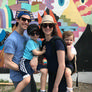Nanny in Bronx, NY, United States looking for a job: 2787032