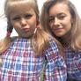 Au Pair in Minsk, Minsk, Belarus looking for a job: 2787167