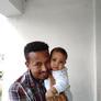 Tutor in Addis Abeba, Adis Abeba, Ethiopia looking for a job: 2787545