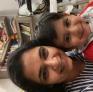 Nanny in New Delhi, Delhi, India 2787954