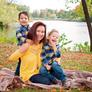 Nanny in Worcester, MA, United States looking for a job: 2788147