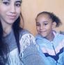 Nanny in Rabat, Rabat-Sale-Zemmour-Zaer, Morocco looking for a job: 2788229