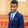Personal Assistant in Kampala, Kampala, Uganda looking for a job: 2789213