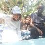 Housekeeper in Kakamega, Western, Kenya looking for a job: 2816187