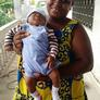 Nanny in Bonaberi, Littoral, Cameroon looking for a job: 2789942
