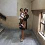 Au Pair in Bonifacio, Misamis Occidental, Philippines looking for a job: 2790411