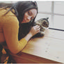 Pet Sitter in London, England, United Kingdom looking for a job: 2790469