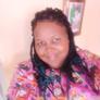 Babysitter in Arima, Arima, Trinidad & Tobago looking for a job: 2790591