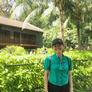 Nanny in Ho Chi Minh City, Ho Chi Minh, Vietnam looking for a job: 2790980