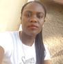 Au Pair in Kisumu, Nyanza, Kenya looking for a job: 2791295