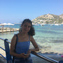 Babysitter in Calvia, Baleares, Spain looking for a job: 2792064