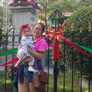 Au Pair in Ho Chi Minh City, Ho Chi Minh, Vietnam looking for a job: 2792304