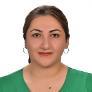Profesor particular en Denizli, Denizli, Turquía buscando trabajo: 2792400