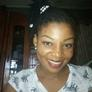 Babysitter in Limbe, Sud-Ouest (South-west), Cameroon looking for a job: 2793134