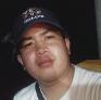 Housekeeper in Jagna, Bohol, Philippines 2793147