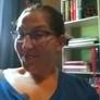 Nanny in Buffalo, NY, United States looking for a job: 2793160
