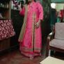 Niñera en Kolkata, Bengala Occidental, India buscando trabajo: 2793346