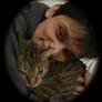 Pet Sitter in Zurich, Zurich, Switzerland looking for a job: 2793456
