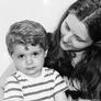 Babysitter in Napier, Hawke's Bay, New Zealand looking for a job: 2793897