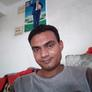 Housekeeper in Rajkot, Gujarat, India looking for a job: 2793927