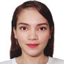 Au Pair à Ozamiz City, Ozamis, Philippines cherchant un emploi: 2794386