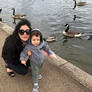 Nanny in Schonried, Bern, Switzerland looking for a job: 2794698