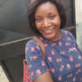 Au Pair in Douala, Littoral, Cameroon looking for a job: 2794770
