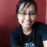 Au Pair in Polomolok, South Cotabato, Philippines looking for a job: 2794865