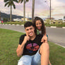 Au Pair in Guaruja, Sao Paulo, Brazil looking for a job: 2795308