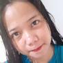 Au Pair em Ubay, Bohol, Filipinas procura trabalho: 2795626