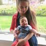 Nanny in North Billerica, MA, United States looking for a job: 2795664