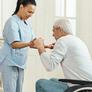 Senior Caregiver in Bukit Batok, Singapore, Singapore looking for a job: 2795701