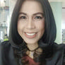 Housekeeper in Lentengagung, Jakarta Raya, Indonesia looking for a job: 2795860