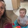 Nanny in San Diego, CA, United States looking for a job: 2796027