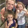 Au Pair in Summerville, SC, United States looking for a job: 2796045