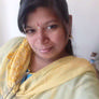 Babysitter in Chennai, Tamil Nadu, India looking for a job: 2796160