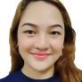 Assistente pessoal em Antipolo, Rizal, Filipinas procurando emprego: 2796220