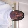 Nanny in Randburg, Gauteng, South Africa looking for a job: 2796564