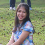 Au Pair in Talairon, Misamis Occidental, Philippines looking for a job: 2796727