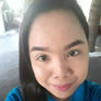 Housekeeper in Dauin, Negros Oriental, Philippines looking for a job: 2796821