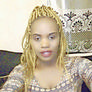 Au Pair in Nairobi, Nairobi Area, Kenya looking for a job: 2796975