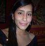 Au Pair in Pereira, Risaralda, Colombia looking for a job: 2797155