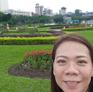 Housekeeper in Bacolod City, Bacolod, Philippines looking for a job: 2797170