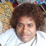 Nanny in Suva City, Central, Fiji looking for a job: 2797174