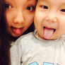 Au Pair in Bishkek, Bishkek, Kyrgyzstan looking for a job: 2798320