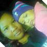 Babysitter in Windhoek, Khomas, Namibia 2798351