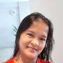 Nanny in Cebu City, Cebu, Philippines looking for a job: 2798449