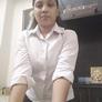 Au Pair in New Delhi, Delhi, India looking for a job: 2798695