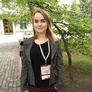 Babysitter in Stockholm, Stockholm, Sweden looking for a job: 2798961